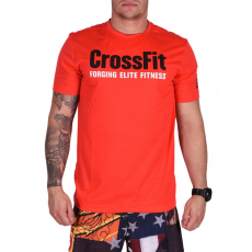 Reebok RC FEF TEE- SPEEDWI CROSS T-SHIRT