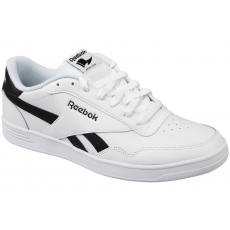 Reebok Royal Techqu BS9089