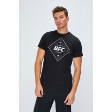 Reebok - T-shirt - fekete - 1341029-fekete