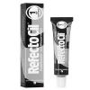 Refectocil 1 fekete szempillafesték, 15 ml