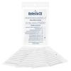 Refectocil EyeLash Perm roller applikátor utántöltő L RE055033