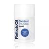 Refectocil hidrogén-perxoid 3% folyadék 100 ml