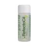 Refectocil Sensitive festék lemosó, 100 ml