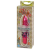 REFLECTIONS HOPE VIBRATOR PINK