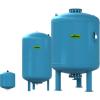Reflex DE 60L Ivóvizes Tágulási Tartály