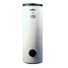Reflex SF 200/2 indirekt szolár tároló