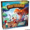 Reflexshop Draftosaurus társasjáték
