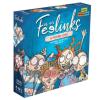 Reflexshop Feelinks