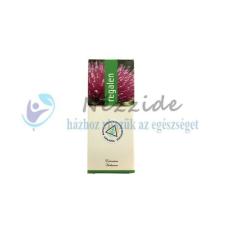 Regalen étrend-kiegészítő 30 ml táplálékkiegészítő