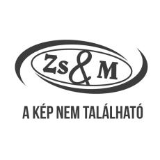 Regatta FÉRFI SOFTSHELL DZSEKI RML097-7FJ