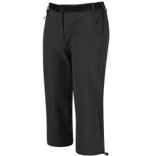 Regatta Xert Str Capri II S / szürke női nadrág