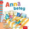 Regina Schwarz SCHWARZ, REGINA - ANNA BETEG