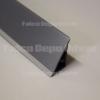 Rehau Munkalap vízzáró profil 112-es Magic Alumínium 157L