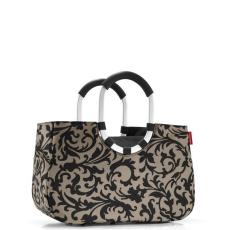 Reisenthel Kézitáska és bőrönd vásárlás – Olcsóbbat.hu 947dbef1d0