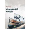 REJTÕ JENÕ - A MEGKERÜLT CIRKÁLÓ
