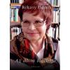 RÉKASY ILDIKÓ (1938-2015) - AZ ÁLOM LOGIKÁJA