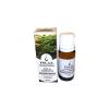 Relax Aromaterápia illóolaj, 10 ml - Rozmaring