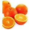 Relax Aromaterápia - narancs