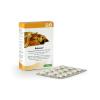 Relaxan nyugtató tabletta 30 db