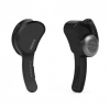 Remax RB-T10 Bluetooth Headset fekete