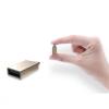 REMAX Redukció USB-C-ről USB 3.0-ra - ezüst
