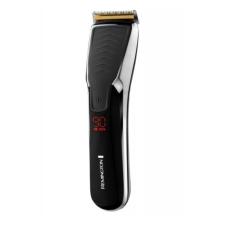 Remington HC7170 Pro Power Titanium Pro hajvágó