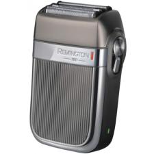 Remington HF9000 elektromos borotva