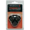 Remington SPTF2 körkés fejek Titanium