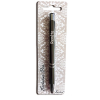 Renáta toll