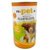 Repeta Classic nyulas konzerv kutyáknak 1240 g