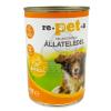 Repeta Classic nyulas konzerv kutyáknak 415 g