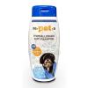 Repeta Hypoallergén kutyasampon 200 ml