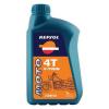 Repsol 4T 20W50 REPSOL MOTO V-TWIN 1L