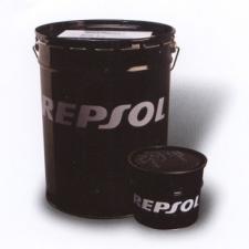 Repsol Grasa Cálcica 2 5 Kg egyéb kenőanyag