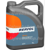 Repsol MATIC ATF 5 L