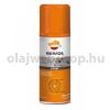Repsol MOTO CHAIN lánckenő spray 400 ml