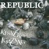 Republic Kenyér vagy igazság (CD)
