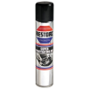 Restore RESTORE - Rozsdaoldó (spray) 300ml