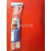 Resun Resan Siphon Cleaner pumpás leszívó cső és aljzat tisztító