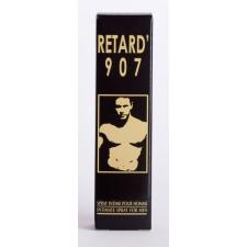 Retard 907 késleltető spray (25 ml) vágyfokozó