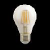 RETLUX RFL 219 E27 6W filament izzó