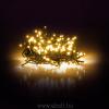 RETLUX RXL 202 50 LED-es fényfűzér