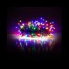 RETLUX RXL 263 LED-es beltéri fényfüzér