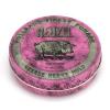 Reuzel Pink erős tartású pomádé - 113g
