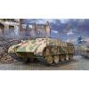 Revell Bergepanther (Sd.Kfz.179) katonai járművek makett revell 3238