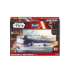 Revell Build & Play - Star Wars - X-Wing Fighter Revell 6753