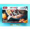 Revell EasyKit 06669 SW - V-19 Torrent Starfighter (Clone Wars)