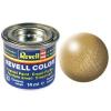 Revell email Szín - 32194: metál arany (arany metál)