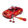 Revell JUNIOR KIT Tűzoltó autó (0810)