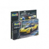 Revell Model Set Corvette C7.R (67036)